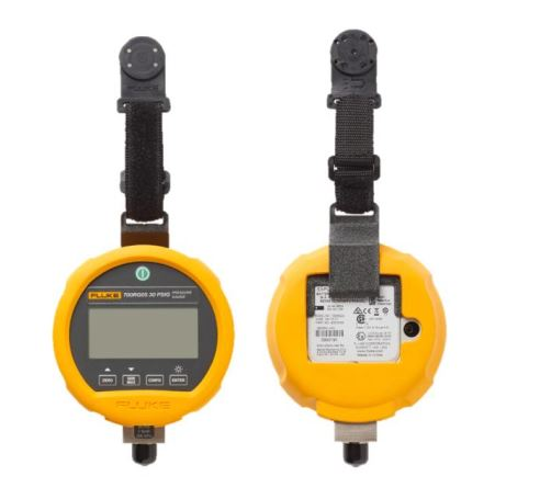 Fluke-GAUGEPAK Magnetic Hanger Kit