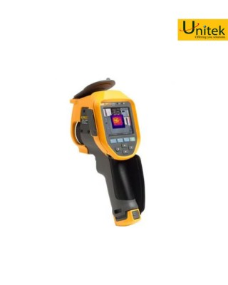 Camera-nhiet-Fluke-Ti450-SF6-0347