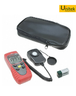 Thiet-bi-do-do-on-Amprobe-lm-100-01